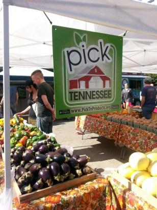 MarketSquare_FarmersMarket