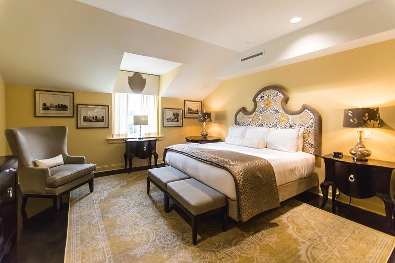 maytoninn_guestroom