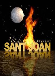 verbena-sant-joan