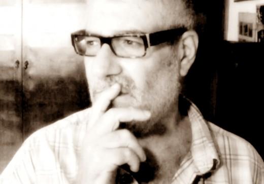 Jorge-Gómez-Monroy