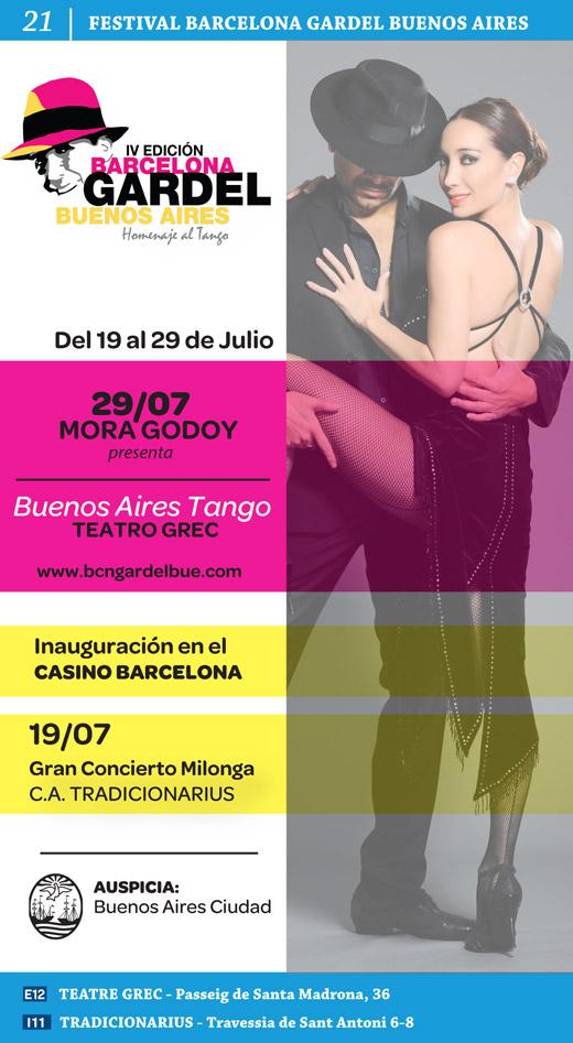 festival-barcelona-gardel-iv