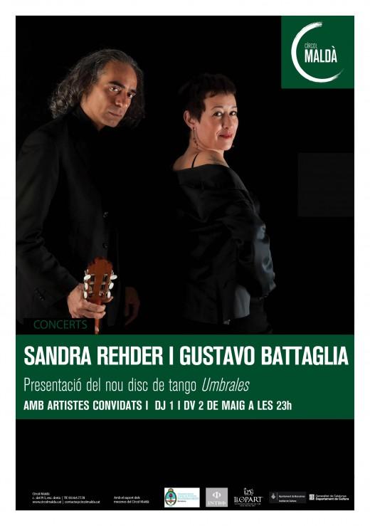 _Cartell_Sandra Rehder (1)