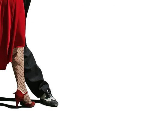 tango_studio_academia_baile_-_tango