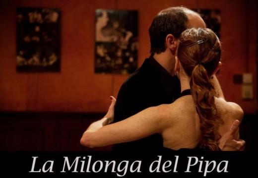 tango_barcelona_milonga_pipa_claudio_frost_1