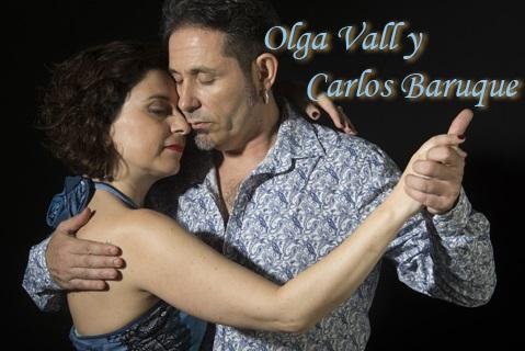 Olga_y_Carlos
