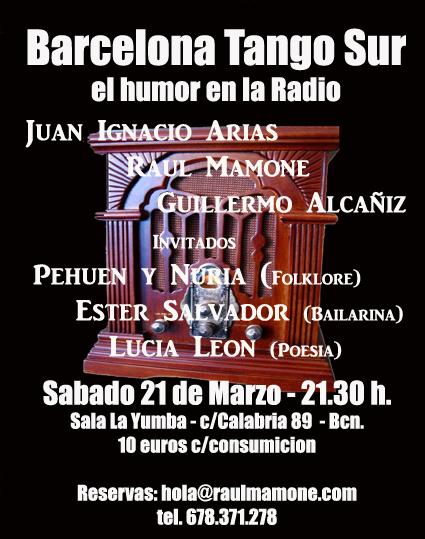 radio-tango-5