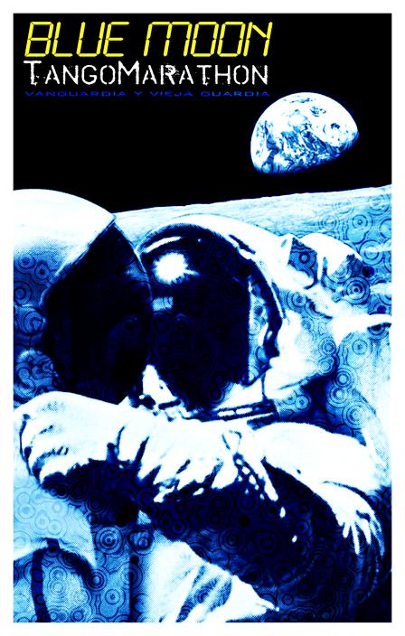 blue-moon-01b-2015