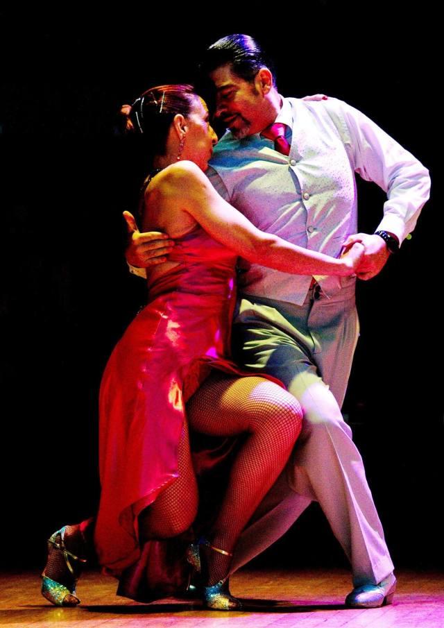 tango-secreto-gyo