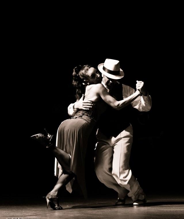tango-canyengue