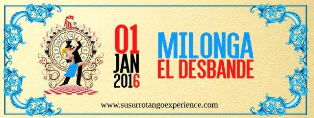 milonga-1º-de-enero