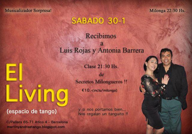 30-1-milonga