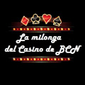 milonga-casino-barcelona-vip