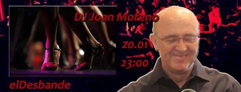 joan-the-boss
