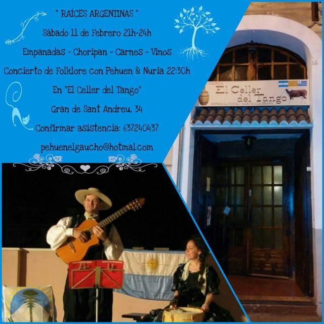 música-en-vivo-el-celler-del-tango