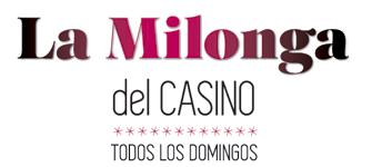casino_lamilonga