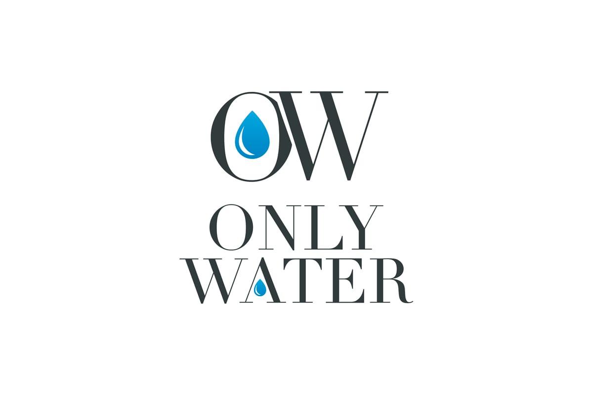 Proyecto para nueva marca de agua envasada en cartón