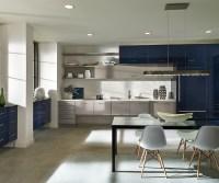 Modern Contemporary Kitchen Design | Toronto Modern ...