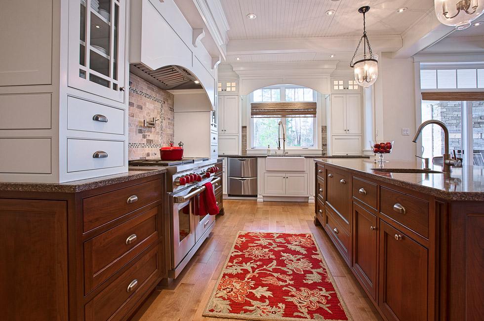 kitchen samples bar furniture lifetime renovation 1 tango kitchens