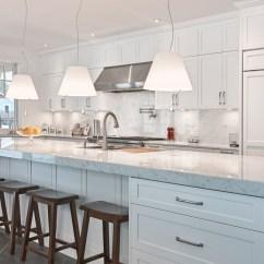 Kitchen Samples Round Rug Lifetime Renovation 2 Tango Kitchens
