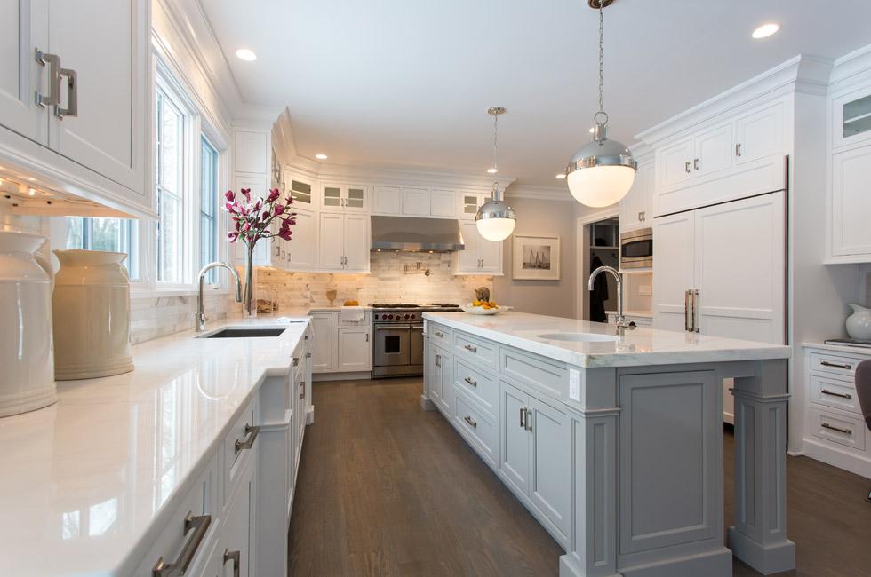 kitchen samples dining room light fixtures lifetime renovation 3 tango kitchens