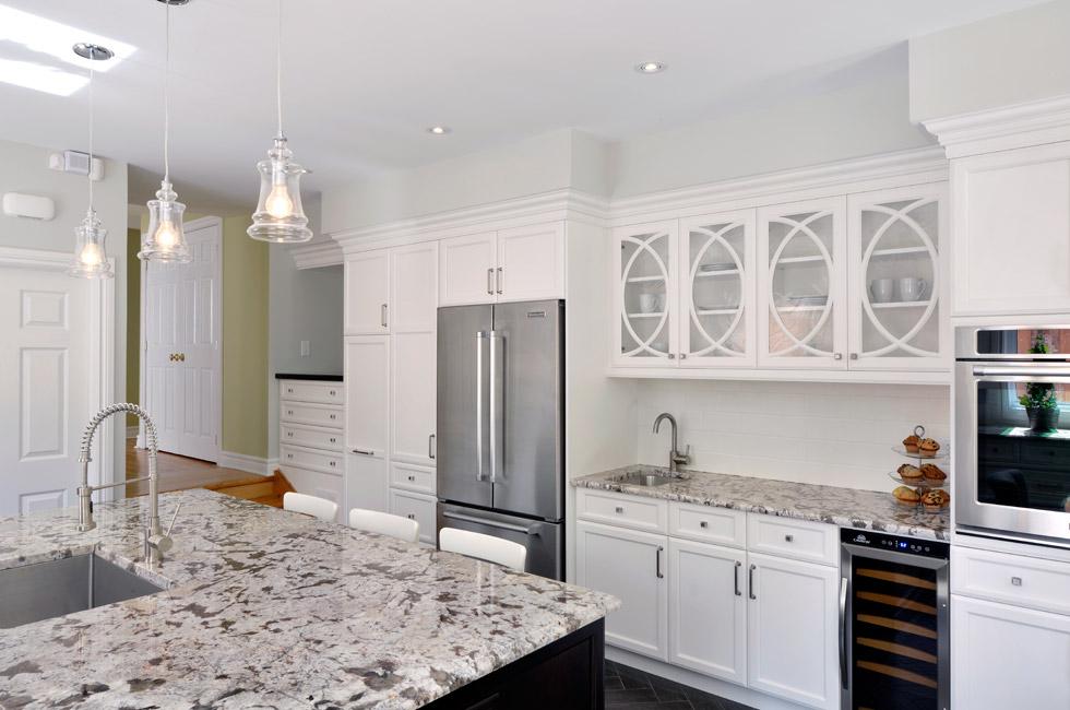 kitchen samples knobs or pulls lifetime renovation 4 tango kitchens