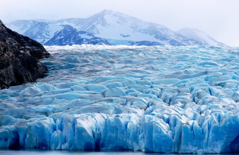 Coolest Car In The World Wallpaper Grey Glacier Navigation Day Tours Boat Tours In Torres