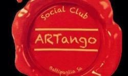 artango social club battipaglia (fonte Facebbok)