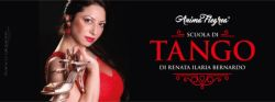 anima flegrea scuola di tango pozzuoli (fonte Facebbok)