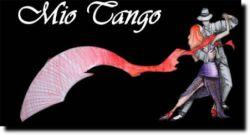 mio tango roma (fonte http://www.miotango.it)