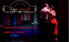 tango levante brindisi ostuni (fonte Facebook)