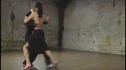 malinconia storia del tango