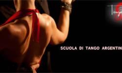 tangoinprogress scuola tango roma eur