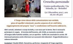 tango counseling