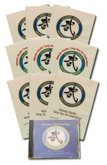 tang soo do forms diagrams head unit wiring diagram world atlantic pacific federation by grandmaster john st james