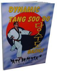 tang soo do forms diagrams eaton fuller transmission diagram world dynamic basics by master john correlje