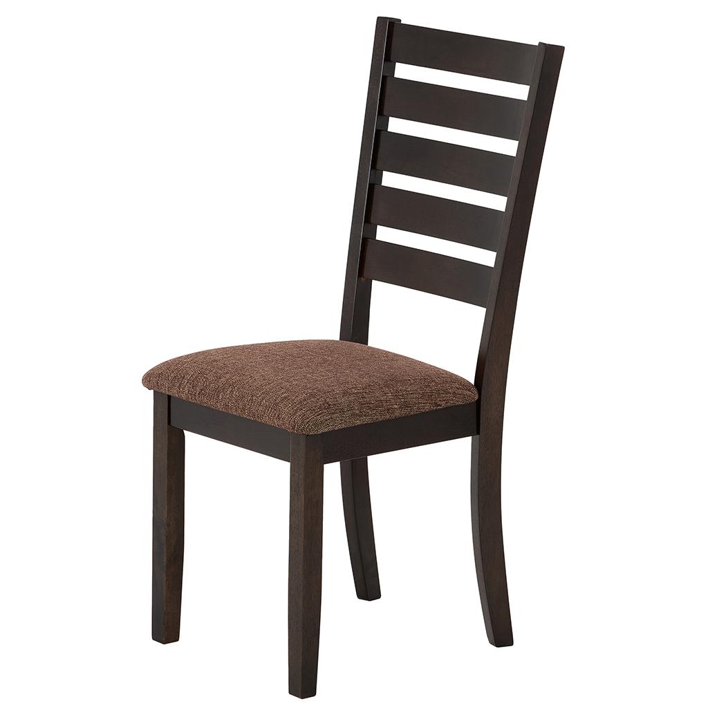 Chaise de cuisine  Tanguay