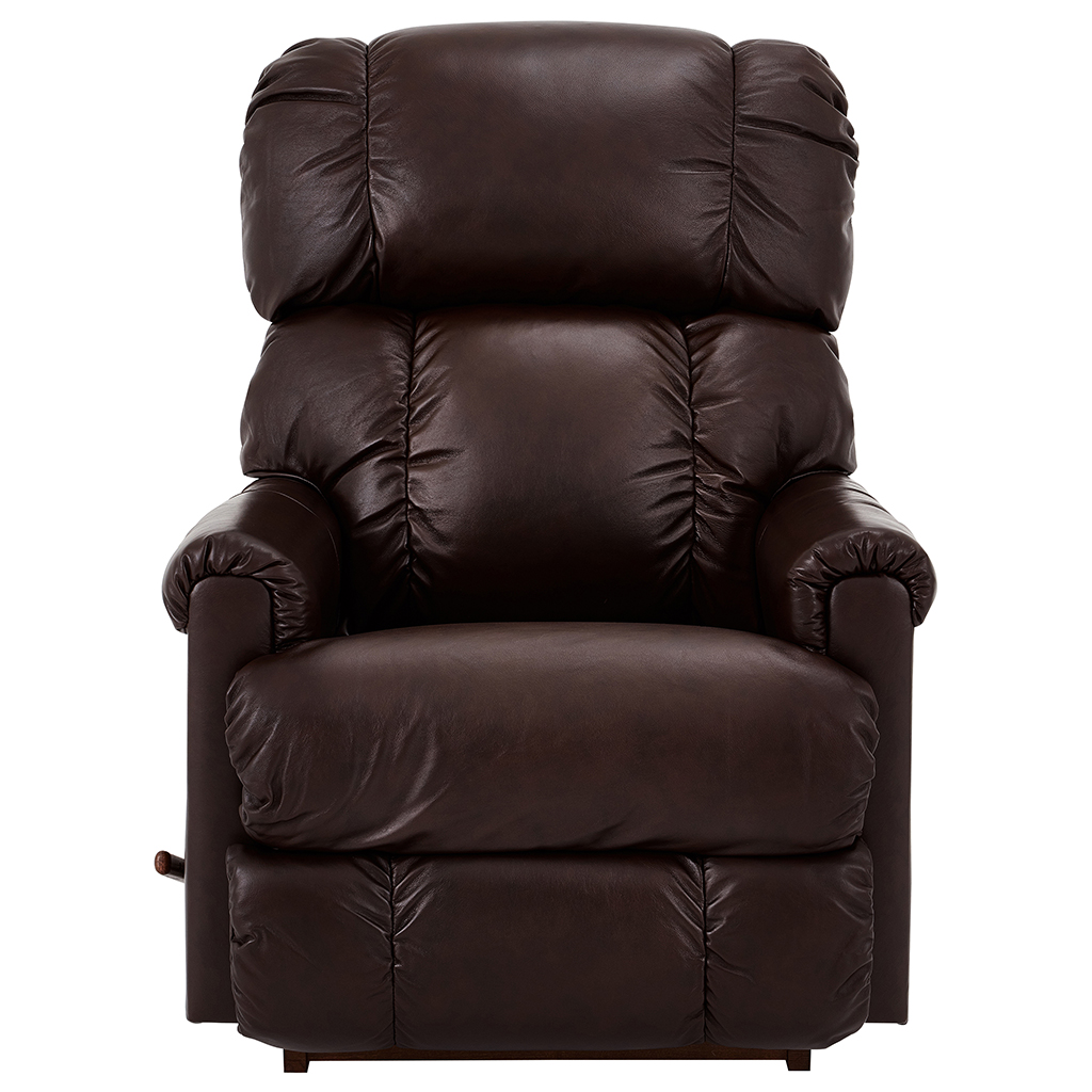 Fauteuil berant et inclinable  Tanguay