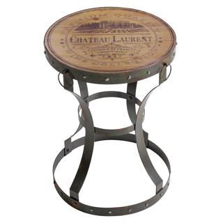 Table Dappoint Meubles Et Dco De Salon Tanguay