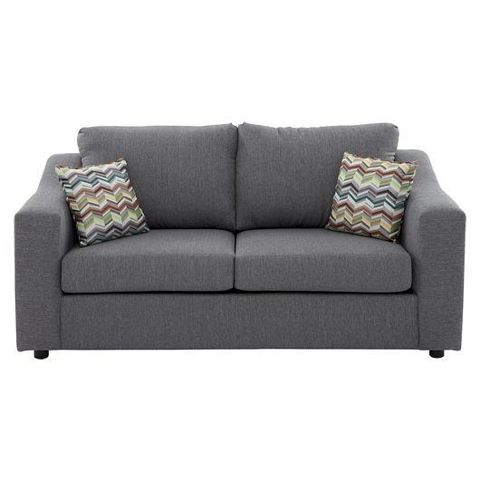 Sofa Lit Tanguay