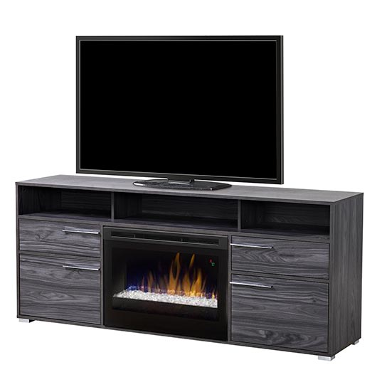 sofa costco ca schlafsofa gunstig berlin meuble télé 66 po avec foyer intégré   tanguay
