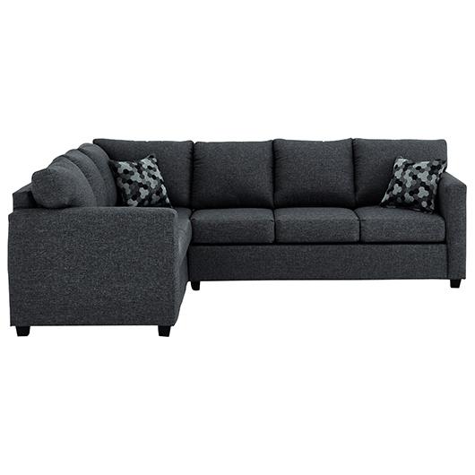 Sectionnel Et Sofa Lit Tanguay