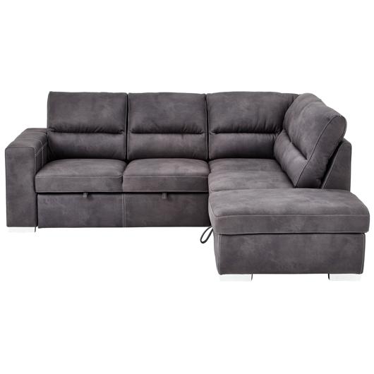 Sofa Sectionnel WwwGradschoolfairscom