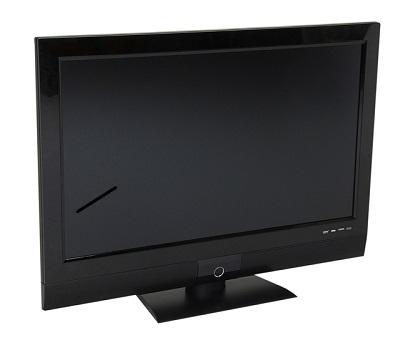 Tanie ubezpieczenie telewizora