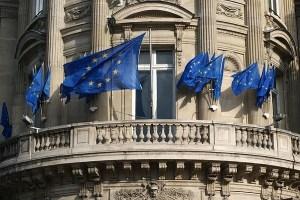 Bretix byłby katastrofą dla brytyjskiej gospodarki