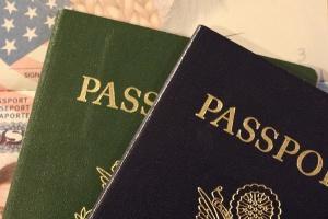 Zgubiony paszport lub dowod osobisty w UK - porady krok po kroku