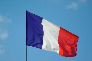 Francja - imigranci