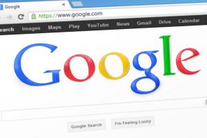 Google Tax Wielka Brytania UK