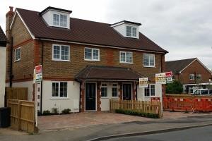 Kupno i wynajem nieruchomosci w Wielkiej Brytanii - ogloszenia - wynajęcie domu krok po kroku - ceny nieruchomości w UK
