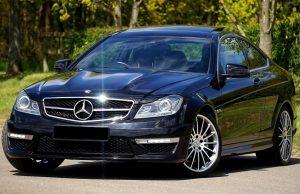 Koszty utrzymania samochodu w Wielkiej Brytanii - ubezpieczenie, Road Tax, MOT