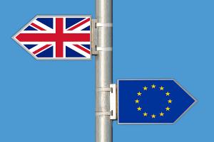 Brexit - data opuszczenia Unii Europejskiej przez Wielką Brytanię - gwarancja praw dla obywateli UE - los Polaków po Brexicie